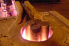 Investment Casting Refractories - Image