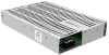 AC DC Converters -- 633-CX10S-DGBBGG-P-A-DK00000-ND -Image