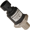 Pressure Sensors, Transducers -- 480-2590-ND