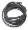 Neoprene Tubing,1 In ID,50 Ft -- 2RUU9 - Image