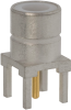 Coaxial Connectors (RF) -- A4050-ND -Image