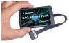 XDS510 USB Plus JTAG Emulator -- A0M00004