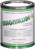 Magnalube-G 1 Lb. Can -- MG1LB