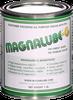 Magnalube-G 1 Lb. Can -- MG1LB - Image
