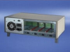 MicroTCA Development System -- 11850-013
