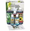 BioBizz Starter Pack -- BBSTARTPK