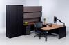 Eaton LINX® Modular Desking System - Image