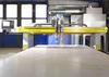 CNC Gantry Cutting Machine -- Combirex? DX