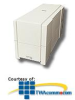 APC Matrix-UPS Smartcell XR Battery Pack -- APC-SMARTCELLXR - Image