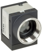 CMOS Camera, global shutter,1280x1024, Color, USB2.0 -- DCC1240C - Image