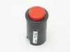 Cylindrical Push Button -- 01953-002
