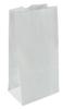 Paper Bags -- 49946 - Image