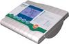 pH Benchtop Meter -- PHB-600R