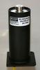 Models 24 & 25 DC Industrial Solenoids - Image