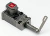 Trapped Key Interlock -- 440T-MSALE10RF