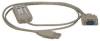 PC Interface Kit,USB -- 5EEP7