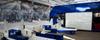 Enterprise-grade Industrial Automation Platform -- deviceWISE for Factory