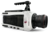 Phantom® v642 Broadcast High Speed Camera