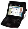 PortaMon Portable TFT LCD Monitor -- Portamon-12-R02