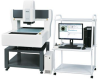 CNC Video Measuring System -- iNEXIV VMA-4540 - Image