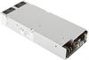 AC-DC Power Supplies -- GSP750PS12-EF - Image