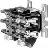 Definite Purpose 600 VAC Contactor -- DP2040A1002 - Image