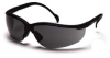 Venture ll Safety Glasses -- 2258 -- View Larger Image