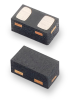 General Purpose ESD Protection TVS Diode Array -- SP1026-01UTG -Image