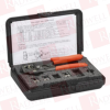 BLACK BOX CORP FT047A ( UNIVERSAL RJ TOOL KIT ) -Image