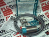 HONEYWELL 973CP15TM-A11T-L ( PROXIMITY SWITCH CAPCITIVE ) -Image