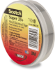 "3M 054007-06132 Scotch Super 33+ Electrical Tape, 3/4"" Wide, 66' Roll -- 21009 -- View Larger Image"