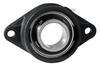 Link-Belt FX3S210MHFF Flange Blocks Ball Bearings -- FX3S210MHFF -Image