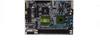 IPC-B5P562R