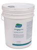 Sporicidin Mold Resistant Coating - White -- CD36PL