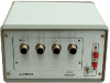 Twinax-Fiber Optic Mux IBM 3/X AS/400 -- Model 9304