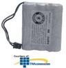 MISC Replacement Battery (NiCd) -- ATTBAT-4126