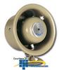 Bogen 7.5-Watt Reflex Horn Loudspeaker with Rotary.. -- SPT5A