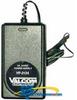Valcom Filtered Wall Mount Power Supply 2 Amp, -24 V DC -- VP-2124A - Image