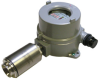 GIR901 Infrared Combustible Gas NOVA-Sensor® -- 901-x