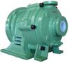 PFA Lined Magnet Drive Pump -- MST Series