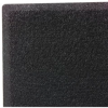 NOMAD 6050 OUTDOOR SCRAPER MAT 48X72 SLATE -- MCO 26452