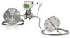 Multivariable Transmitter -- Model 266CRH