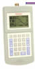 100 kHz to 200 MHz Vector Impedance Analyzer - Single N Port -- AEA Technology VIA Bravo (6014-5000)