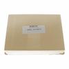 Boxes -- SRW073-WIA-ND -Image