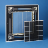 Electrostatic Air Filters