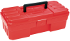 ProBox™ Toolboxes -- 09912
