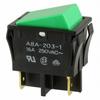 Rocker Switches -- Z4409-ND -Image