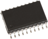 Power Factor & PWM Controllers -- 6616036