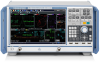 Network Analyzer -- ZNB8 -- View Larger Image