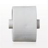 Roller Clamp Wheel, White; for 33035 -- 33036 -Image
